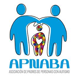 Propuesta para logo APNABA