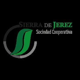 Sierra de Jerez