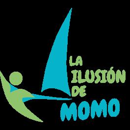 La Ilusión de Momo